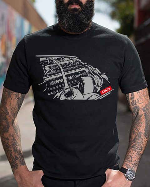 tricou_black_engine_front