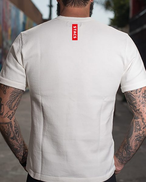 tricou_white_e30_back