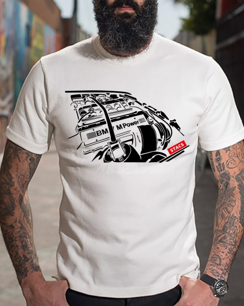tricou_white_engine_front