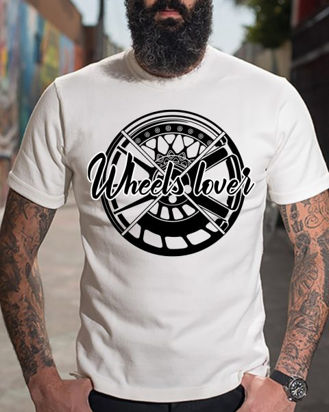 tricou_white_wheel_front