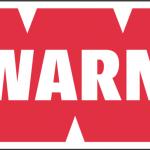 WARN Brand